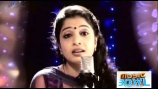 "Music Bowl: ""Paattil Ee Paattil"" 