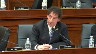 Full Committee Hearing: Filtering Practices of Social Media Platforms