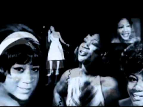 BETTYE LAVETTE-if i where your woman