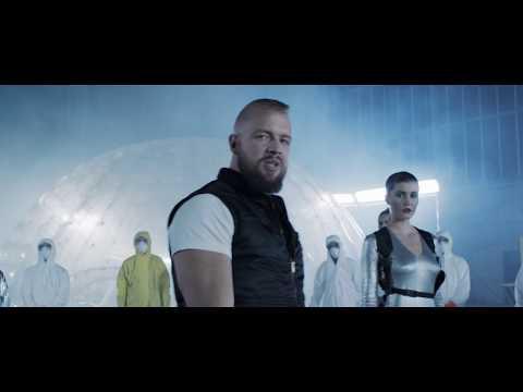 KOLLEGAH - Orbit (Intro) (Prod. by Araabmuzik)