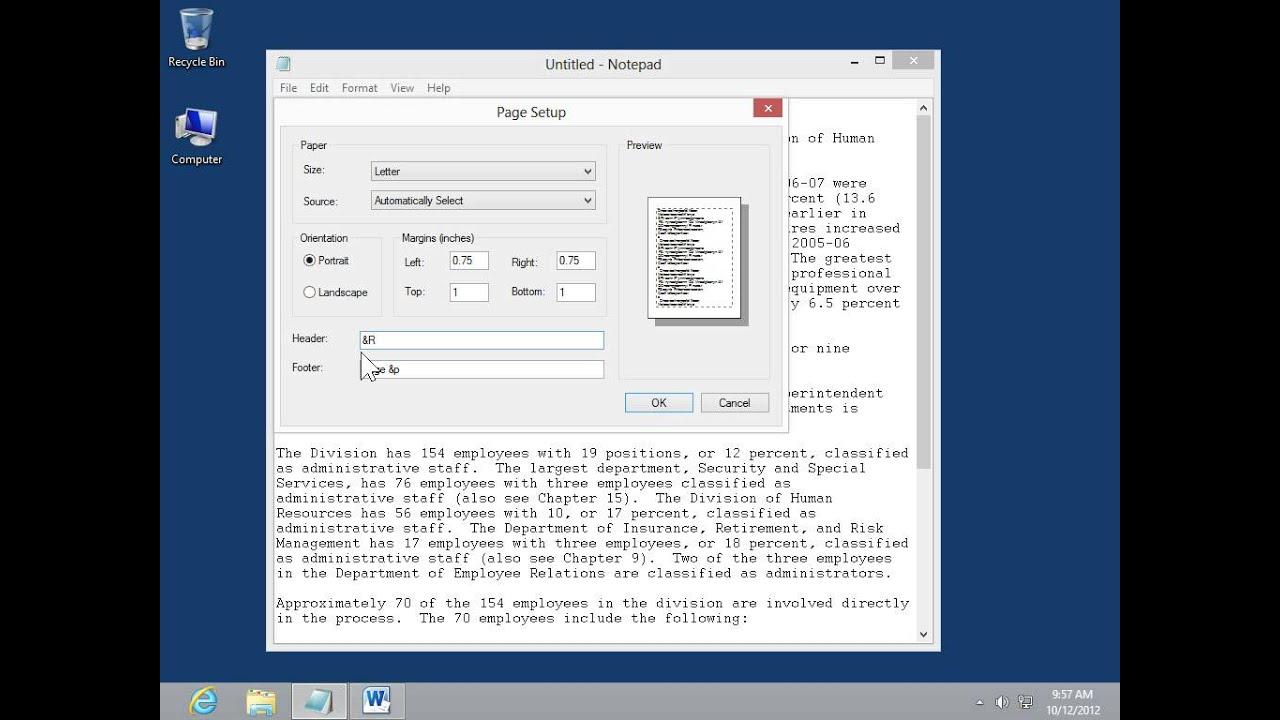how to create a table in wordpad idées inspirées pour la maison