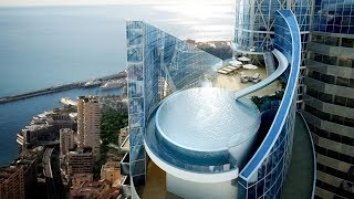 6 Of The Most Expensive Apartments In The World In 2019
