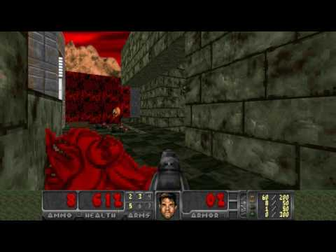 20 Best Open Source Video Games
