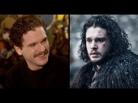 Kit Harington Says The Game Of Thrones Finale Is Disappointing