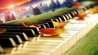 Perfect Calming Sleep Music, Emotional Healing Soft Piano Music, Sleeping Music 🕙10 Hours