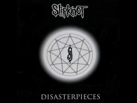 Slipknot Liberate Live In London 2002 Youtube