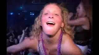xxxx video Night Club Masti