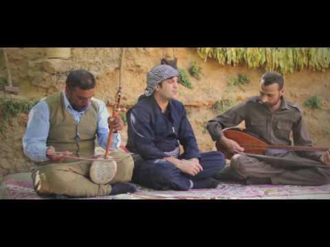 Avesta - Mihemedê seîd axa lawke deqorî ( dengbejİ )