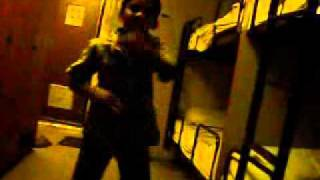Titanic tamil Song Remix.wmv
