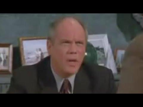 'Seinfeld' actor Daniel von Bargen dies at 64
