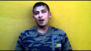 MTV Captain