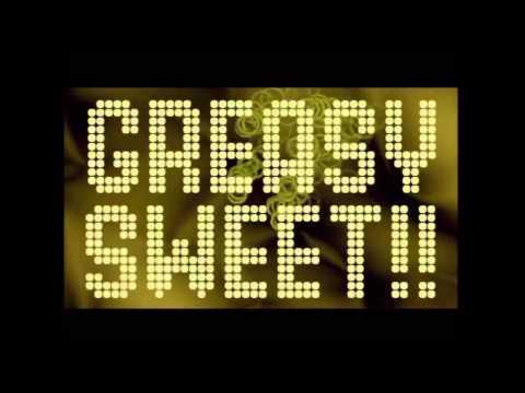 Sly Cooper 2 - Dimitri Music Video