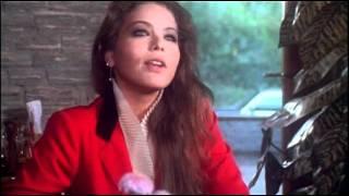 Укрощение строптивого, 1980г (сцена в ресторане).