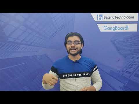 What is JavaScript | JavaScript Tutorial For Beginners thumbnail