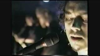 Metallica: Last Caress/Green Hell Live 1998