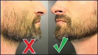 5 Grooming Tricks ANY Guy Can Do To Look BETTER!