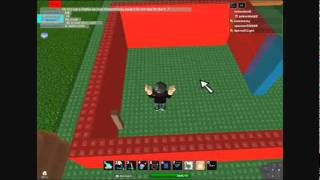 roblox devil in the church(might not work)