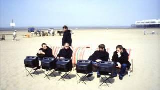 Oasis Rockin