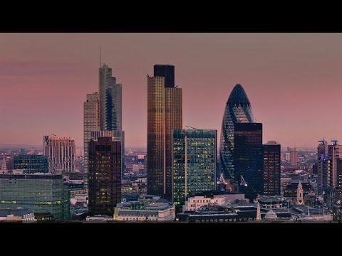 Natwest Tower 42 in City of London Facts and Figures