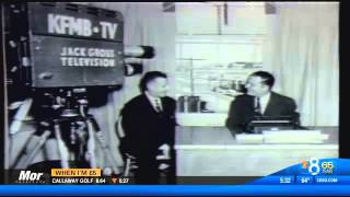 KFMB Celebrates 65 Years - The People