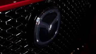 Introducing the All-New Mazda3 | Mazda USA