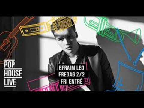 Efraim Leo Juliette Claire - You Got Me Wrong (John Dahlback Extended Remix)