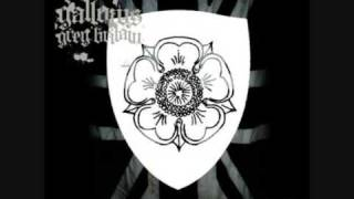 Gallows - The Vulture Acts I & II