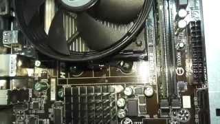 Как собрать мощный игровой компьютер самостоятельно(Часть1)(Часть 2 http://www.youtube.com/watch?v=mXRpxK-x1kI&list=UUh-TClEsFmTVcBp_7M_F2GA Здесь много полезной и интересной информации ..., 2014-07-21T21:03:07.000Z)