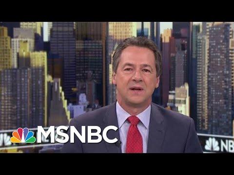 Steve Bullock: No Insurance To Undocumented Immigrants | Morning Joe | MSNBC