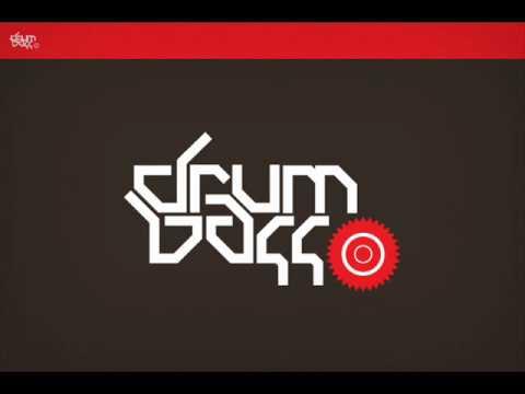 Zinc - Flim (Calibre mix)