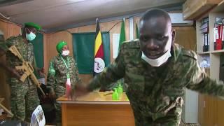 Weka Umbali - Rasta Maggy