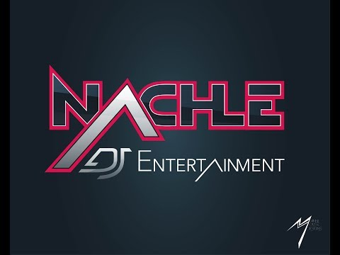 Nachle DJ Entertainment - 10+ Years Wedding DJs and Dhol Players