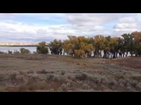 Stock Realty and Auction Land for Sale in Scottsbluff County, Nebraska