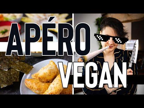apÉro-vegan-d'hiver-(5-recettes)