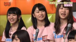 AKB48関係集 http://www43.tok2.com/home/yutopre/contact.html ホームページ http://www43.tok2.com/home/yutopre/index.html アメーバhttp://ameblo.jp/kana1148/