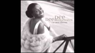 Dee Dee Bridgewater - Avec le temps.