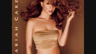Video Honey - Mariah Carey download MP3, 3GP, MP4, WEBM, AVI, FLV Juli 2018