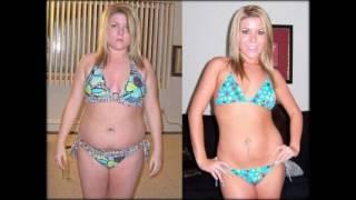 отзывы похудевших людей