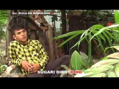 Ost Biola Namabugang part 1 Gok tympanum Novem