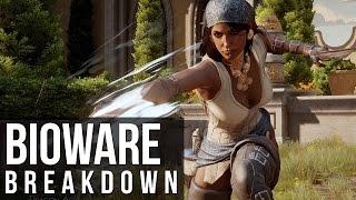 Black Emporium DLC Release Date, Fenris Returns | Bioware Breakdown (May 2015)