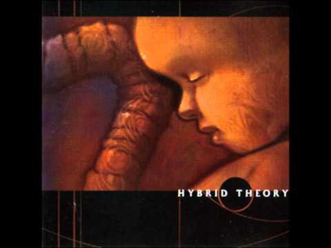 Hybrid Theory (Linkin Park) Carousel
