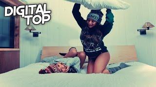 Jos!fer & Lukkoy - Bassline Kickin (Original Mix)