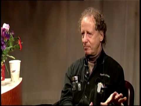 Howard Bloom.- Original air date 10-24-12 - YouTube