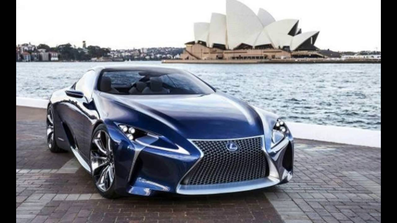 2017 2018 lexus is 250 overview release date price youtube. Black Bedroom Furniture Sets. Home Design Ideas