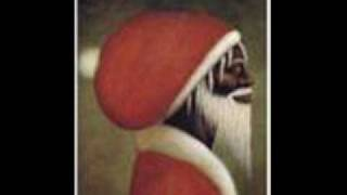 The Aggrovators - Santa Claus Dub