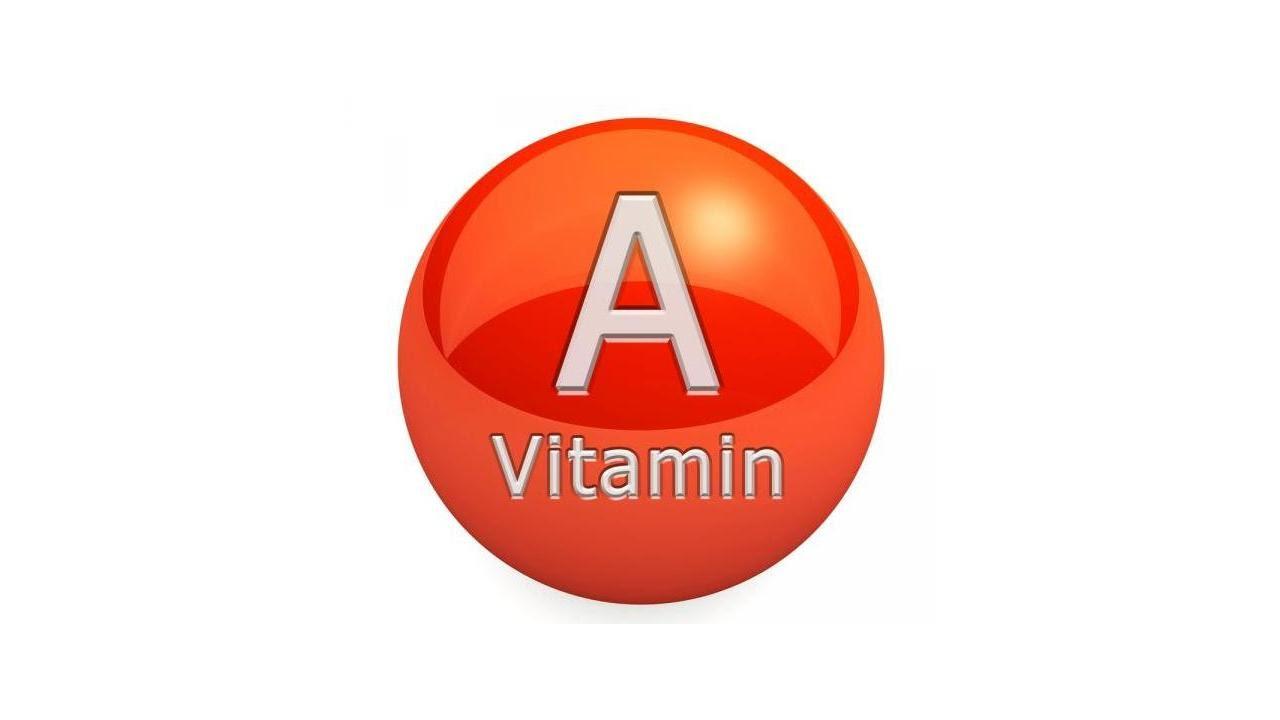 minden vitamin a látáshoz a látás helyreállítása egyszerű gyakorlatok