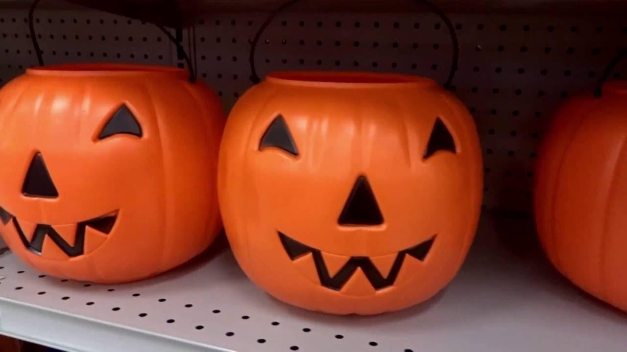 rite aid halloween decorations decor