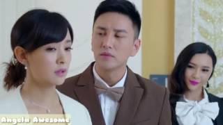 សួស្តីអ្នកបកប្រែសំណព្វចិត្ត ep 16 HD speak Khmer
