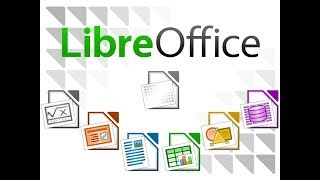 linux : Keyboard Shortcuts for LibreOffice Writer!!