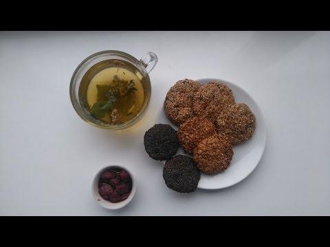 Диетические блюда из творога! — рецепт |